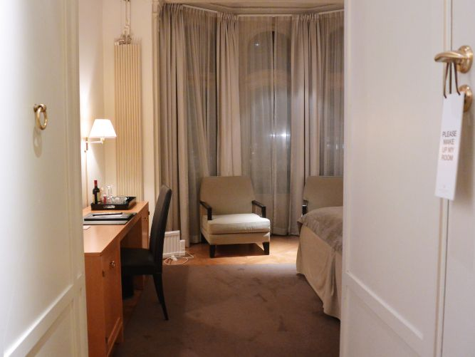 sweden-trip_03_Hotel Diplomat_007