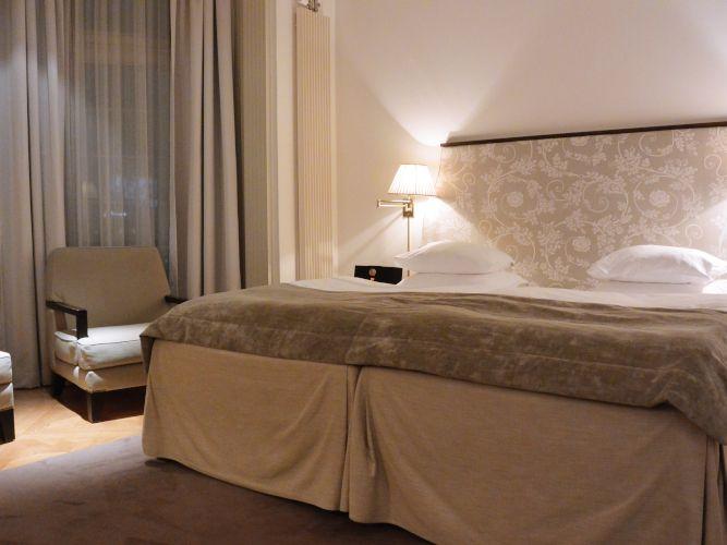sweden-trip_03_Hotel Diplomat_008