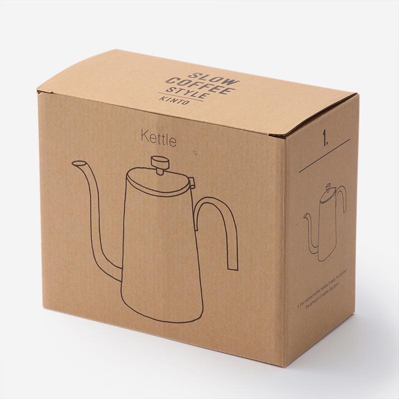 かわいいコーヒーポットその2