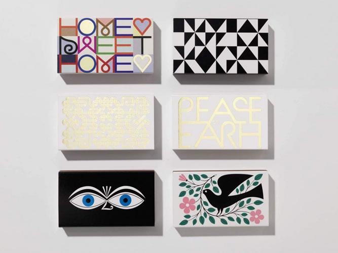 Matchboxes Vitra_001