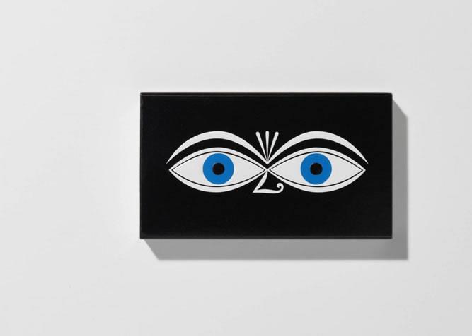Matchboxes Vitra_003