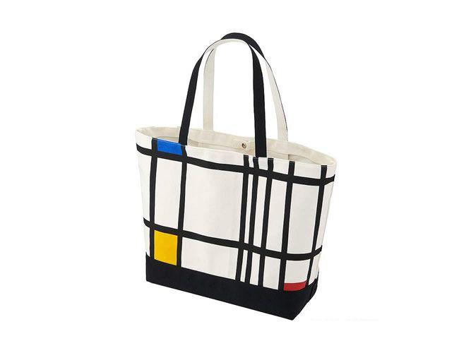 Mondrian_tote-bag_002