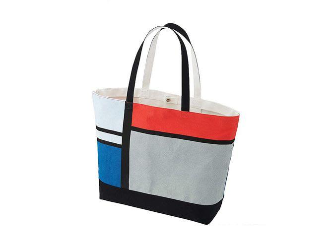 Mondrian_tote-bag_003