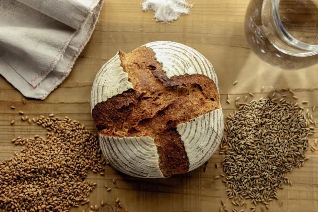 8回目の青山パン祭り