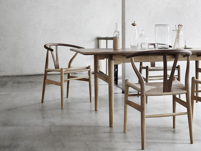 carl_hansen_and_son_CH24