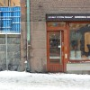 sweden-trip_05_NORDISKA GALLERIET_001