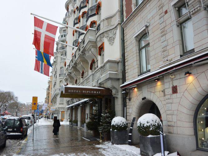 sweden-trip_05_NORDISKA GALLERIET_004