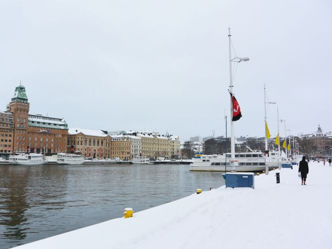 sweden-trip_05_NORDISKA GALLERIET_006