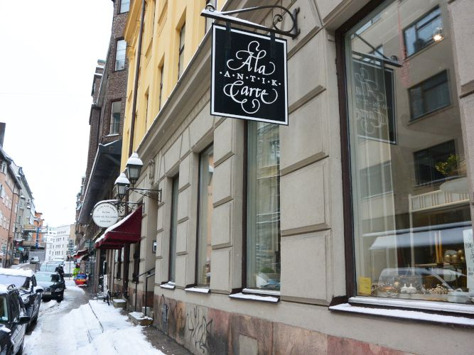 sweden-trip_05_NORDISKA GALLERIET_007