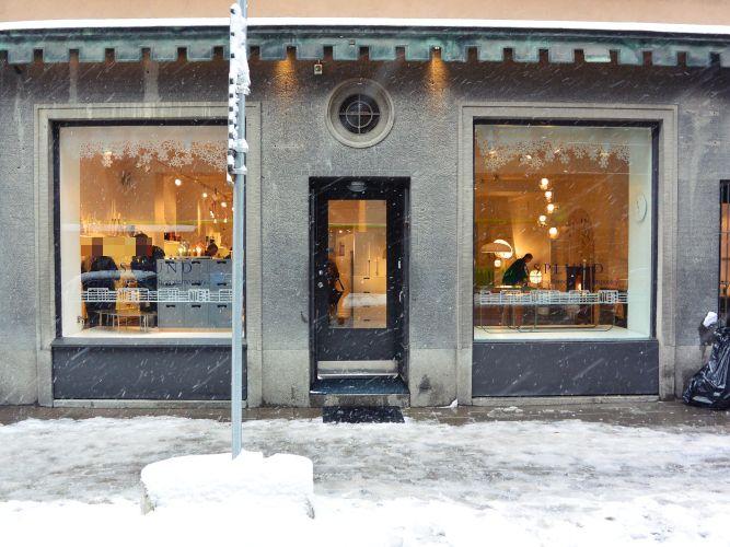sweden-trip_06_01Asplund_001