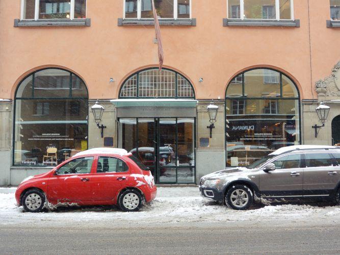 sweden-trip_06_02Stockholms Auktionsverk_001