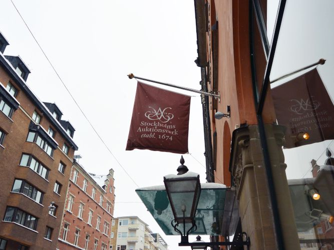 sweden-trip_06_02Stockholms Auktionsverk_002