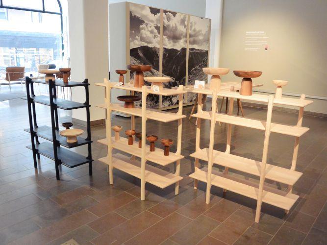 sweden-trip_06_02Stockholms Auktionsverk_004