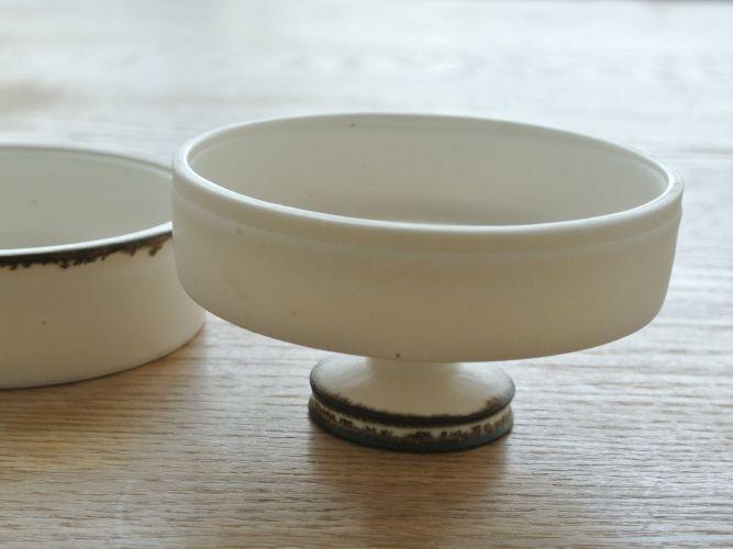 yumiko iihoshi porcelain Sugar Pot_002