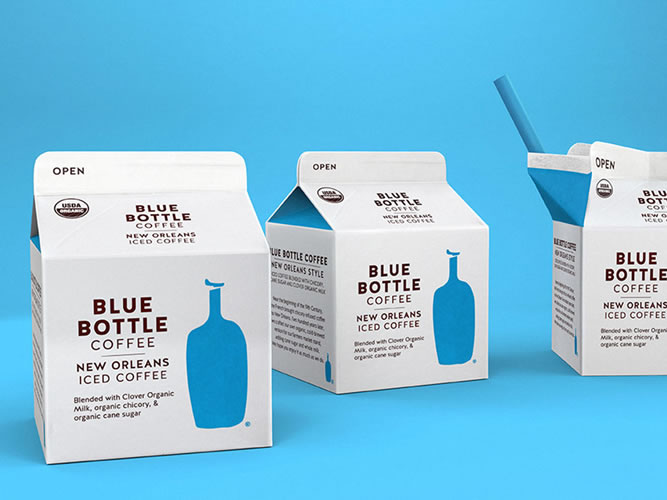 Blue Bottle Coffee COLD BREW_002
