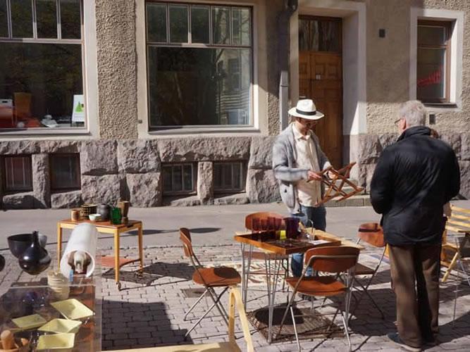 Nordic-Lifestyle-Market_02_001