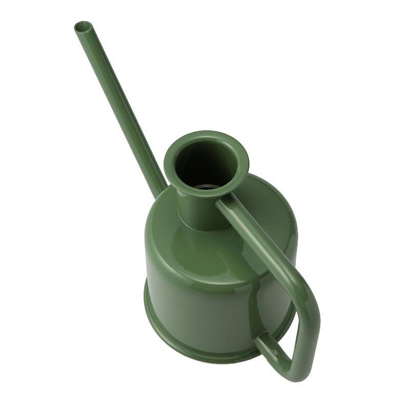かっこいいジョウロ…ポール・ローベックのX3 Watering Can