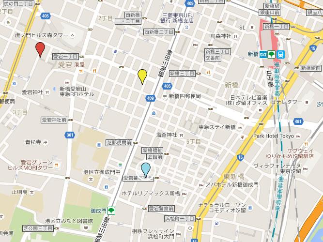 CURATORS CUBE MAP_002