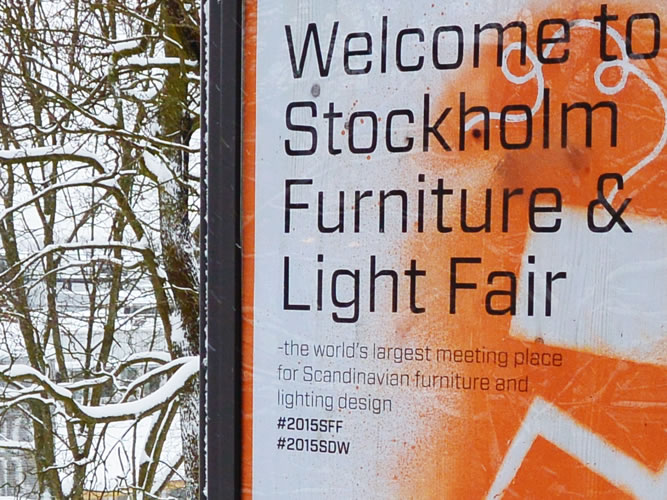 Stockholm Furniture Fair_000