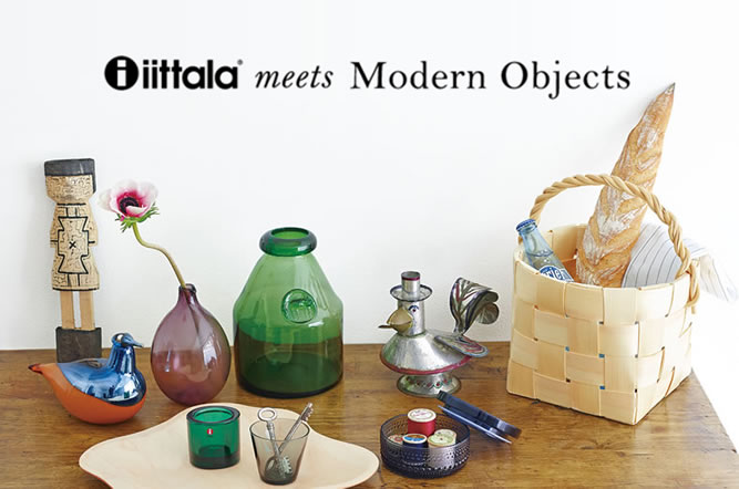 iittala_meets_modernobjects_001