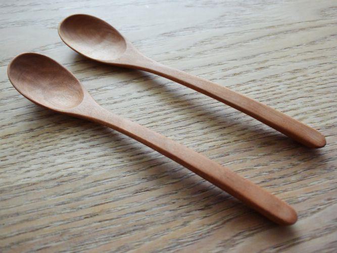 mitaniryuji_Yogurt_Spoon_003