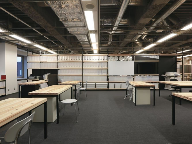 muji office furniture_001
