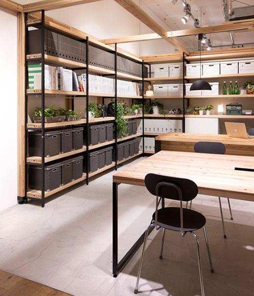 muji office furniture_002