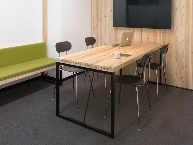 muji office furniture_007
