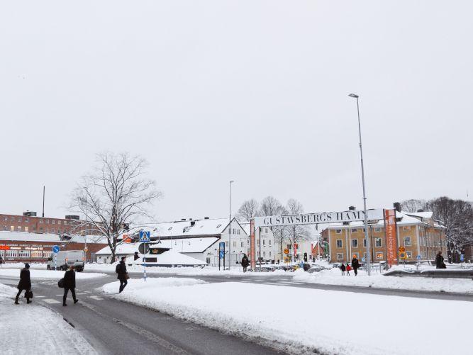 sweden-trip_07_Gustavsbergs Porslinsfabrik_002
