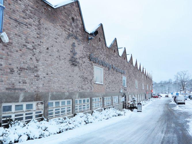 sweden-trip_07_Gustavsbergs Porslinsfabrik_005