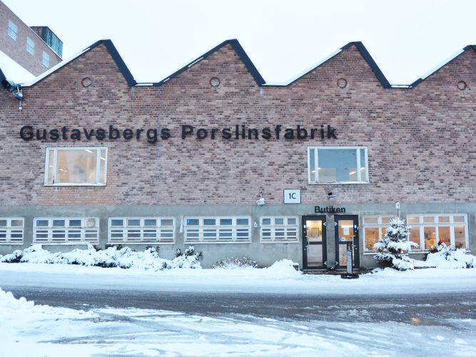 sweden-trip_07_Gustavsbergs Porslinsfabrik_006