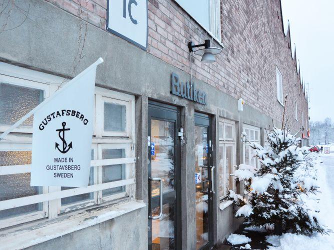 sweden-trip_07_Gustavsbergs Porslinsfabrik_007