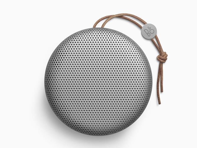 BEOPLAY A1_001
