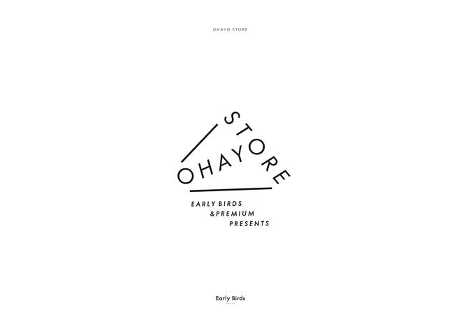 OHAYO STORE_002