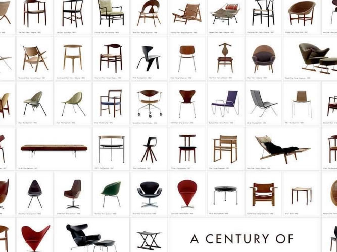 Poster century-of-danish-chairs_001