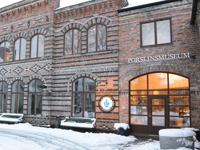 sweden-trip_09_iittala outlet_003