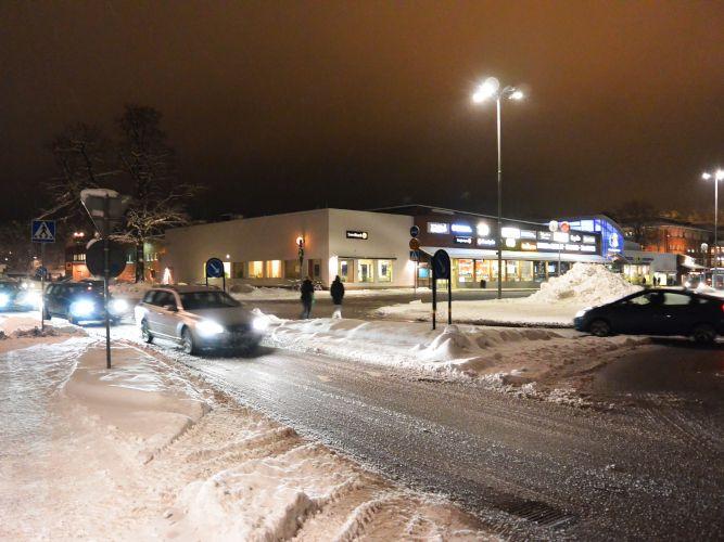 sweden-trip_09_iittala outlet_009