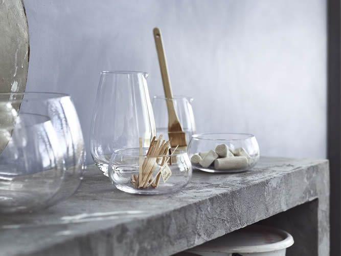 IKEA Ingegerd Raman Collection_002