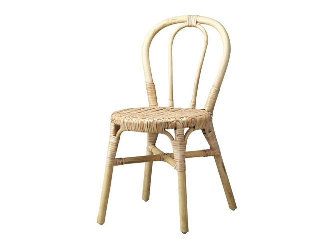 IKEA Ingegerd Raman Collection_005