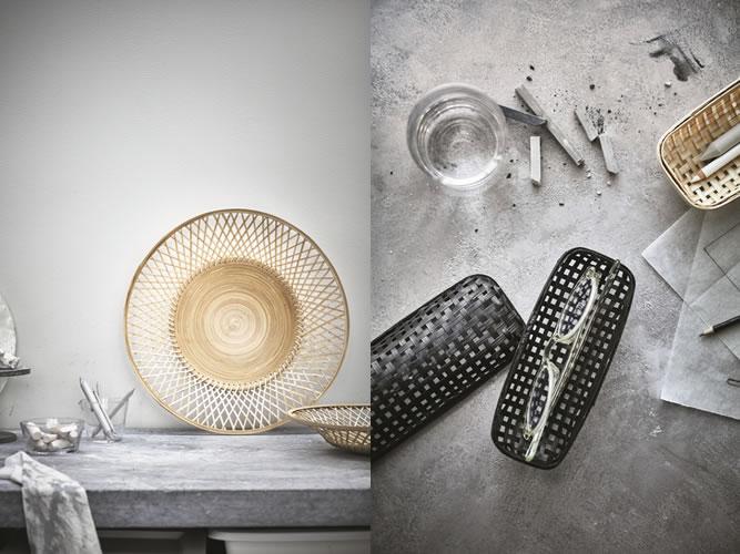 IKEA Ingegerd Raman Collection_009
