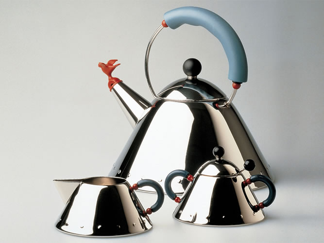 alessi-michael-graves-kettle