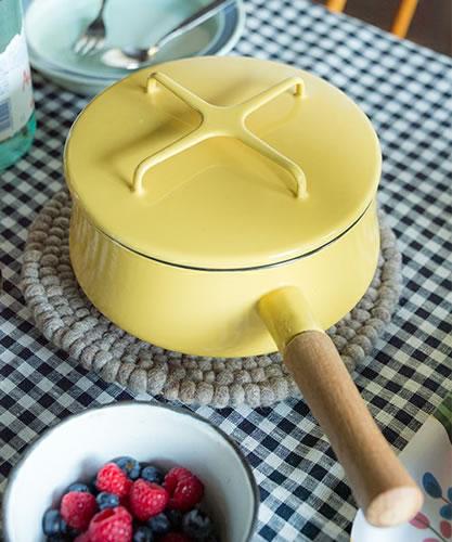 dansk-kobenstyle-mustard-yellow_003