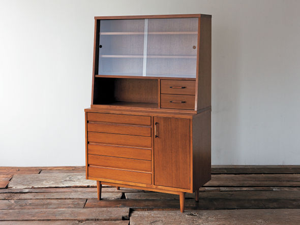 ACME Furniture BROOKS CABINET