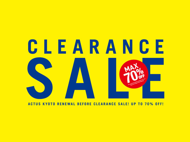 ACTUS kyoto-clearancesale_001
