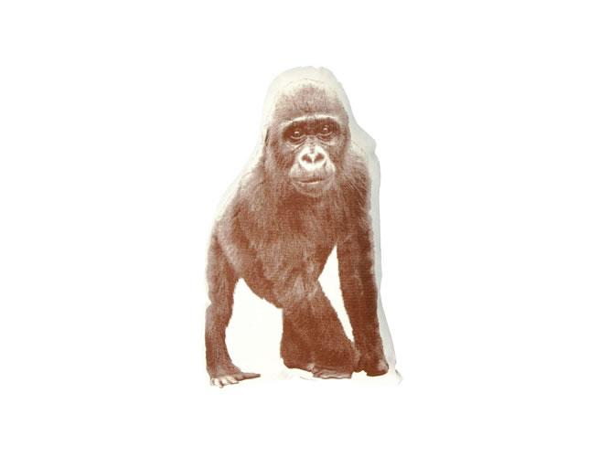 AREAWARE gorilla