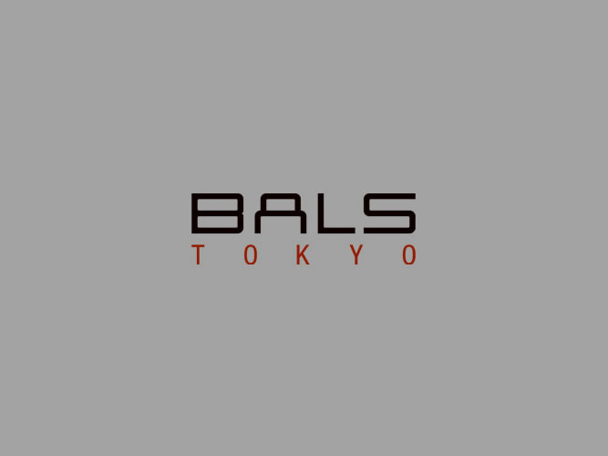 BALS TOKYO SHINJUKUが閉店…「BALS」ブランドは消滅か