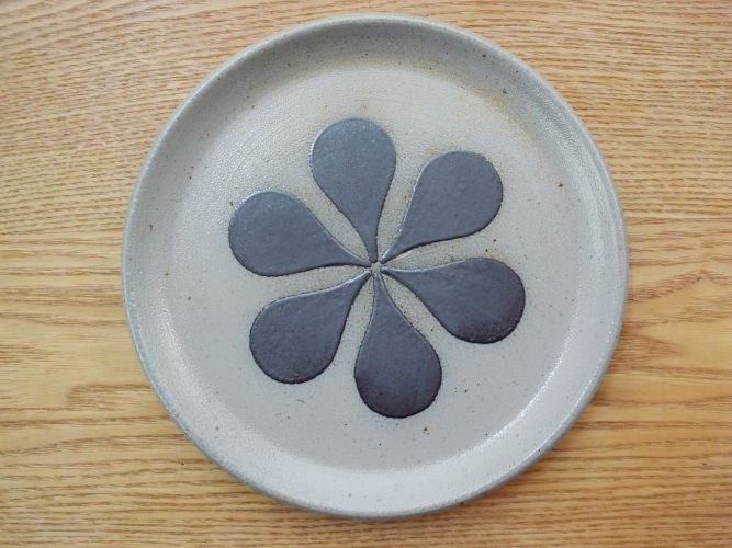 House Industries HOUSE SALT GLAZED STONEWARE COLLECTION_003