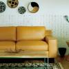IDEE Furnitue Sale_001