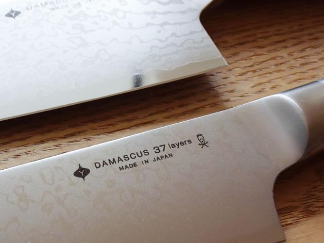 YANAGI DESIGN(柳宗理デザイン)製品のタイムセール