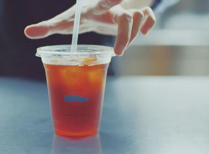 bluebottlecoffee PRIUS_002